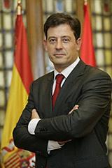 Moncho Gómez Besteiro