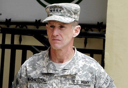 alg_mcchrystal