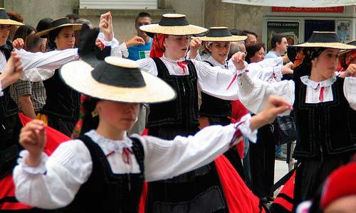 Foto: www.vigoenfotos.com (J. Albertos)