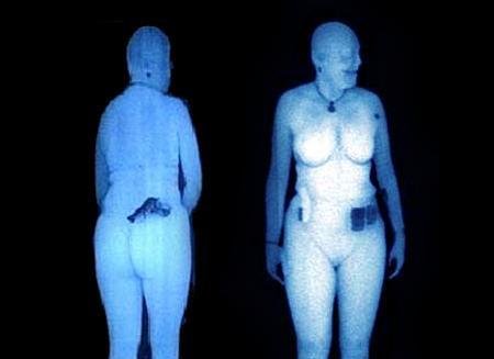 escaneres-corporales