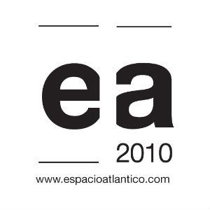 espacio_positivo_pq/espacioatlantico.com
