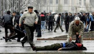 kirguistan-enfrentamientos