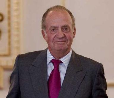 Don Xoán Carlos