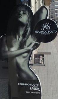 Eduardo Souto/T.I.