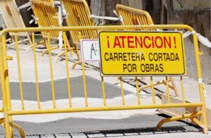 Obras Vigo/Tresyuno Comunicación