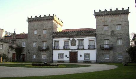 Quiñones de León