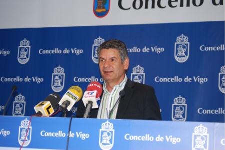 Santos Héctor/Tresyuno Comunicación