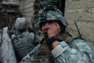afghanistan1/U.S. Army