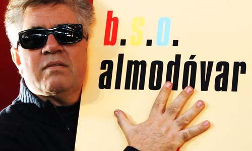 ¿Quieres ser un chic@ Almodóvar?