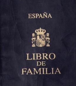 librofamiliai1