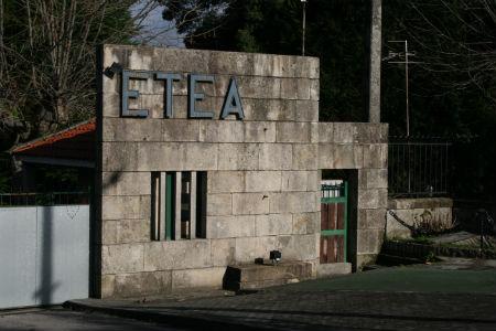 ETEA/Tresyuno Comunicación