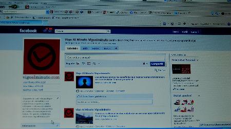 Facebook/Tresyuno Comunicación