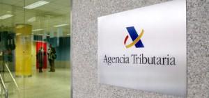 Oficina_Agencia_Tributaria