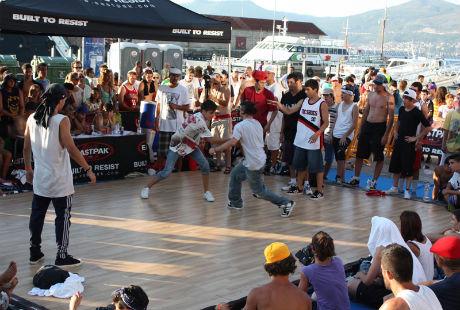 clasificatoria_break_dance/David Cegarra