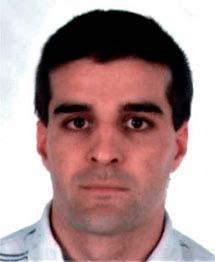 El etarra Luis Maria Zengotitabengoa.
