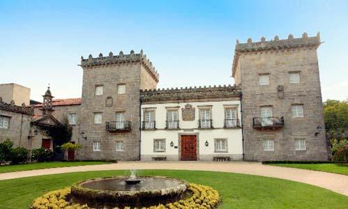 museo-castrelos/Tresyuno Comunicación