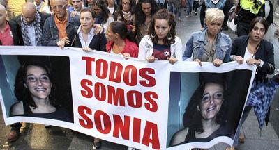 Sonia Iglesias