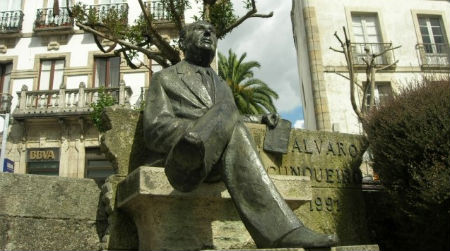 Alvaro-Cunqueiro