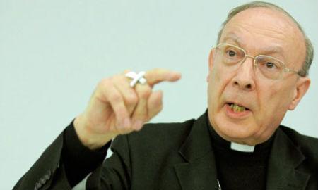 Archbishop-Andre-Joseph-L