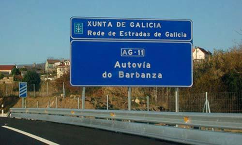 Autovia-do-Barbanza