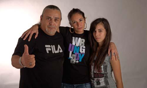 Carlos-leiro-Woiza-y-Karla-Hidalgo