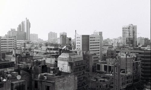 El-lugar-y-la-palabra-1-(Foto-Chafa-Ghaddar)