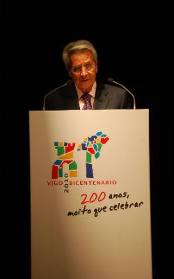 Julio Fernández Gayoso/Tresyuno Comunicación