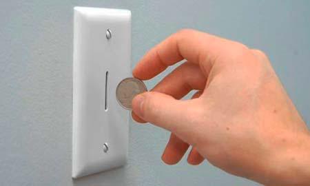 ahorro-energía-recomendaciones