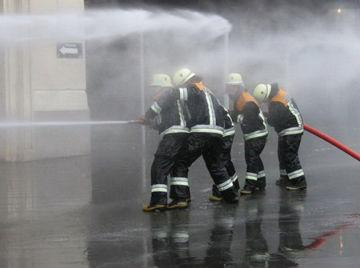 bomberos-5