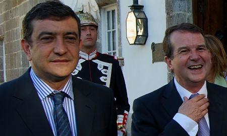 caballero y domínguez/Tresyuno Comunicación