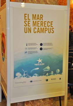 campus-mar2