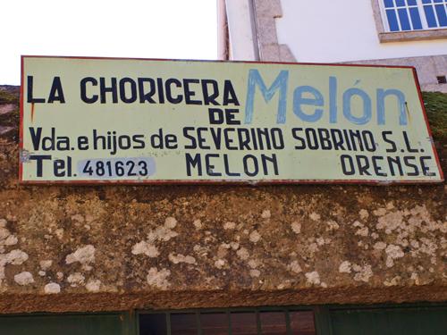 choricera