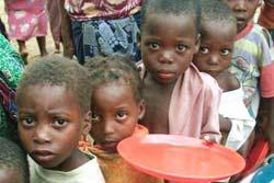 hambre-pobreza