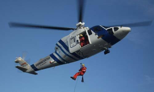 helicoptero-salvamento