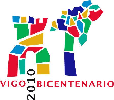 logo_bicentenario_ok