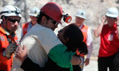 rescate-chile2