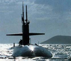 submarino-nuclear