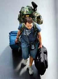 turista-maletas