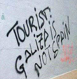 turista_galiza_non_e_espanha590