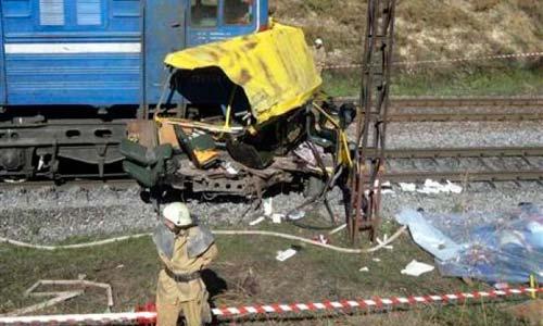 ucrania-accidente