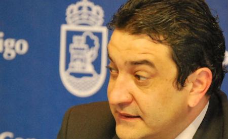 Santiago Domínguez/Tresyuno Comunicación