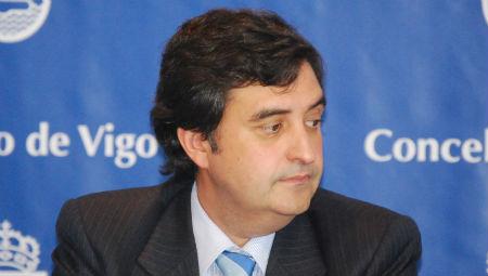 El director de Povisa estará presente en la reunión con la Xunta