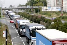 camiones-ferrol