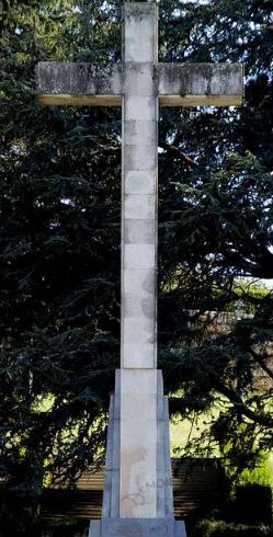 cruz-o-castro-vigo