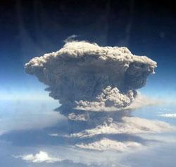 erupcion-avion
