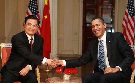 obama_y_hu_jintao