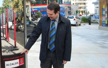 Alcalde/Tresyuno Comunicación