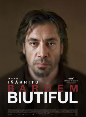 Bituful