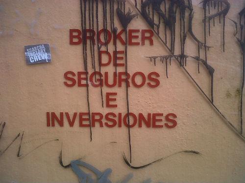 Broker/Tresyuno Comunicación