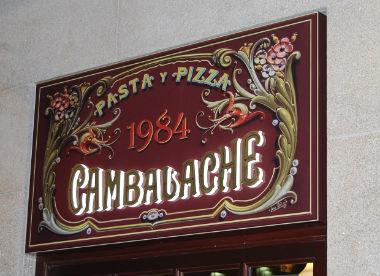 Cambalache1/Tresyuno Comunicación